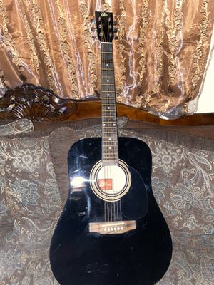 Rogue Acoustic Guitar for Sale in Los Angeles, CA