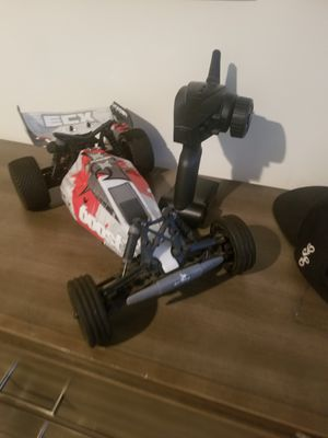 Maxxas boost for Sale in Portland, OR
