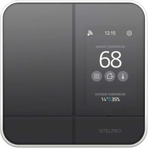 Maestro smart home thermostat loweballers welcome!!!! for Sale in City of Industry, CA