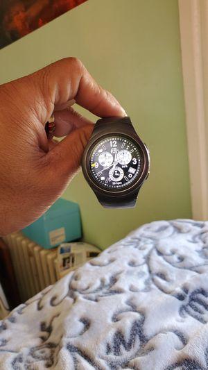 Samsung Galaxy gear s2 watch for Sale in Boston, MA