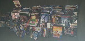 Crap load of dvds for Sale in Kapolei, HI
