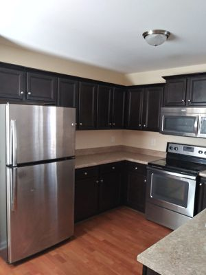 Cabinets + for Sale in Willow Spring, NC