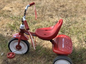 Tricycle for Sale in Sweet Home, OR