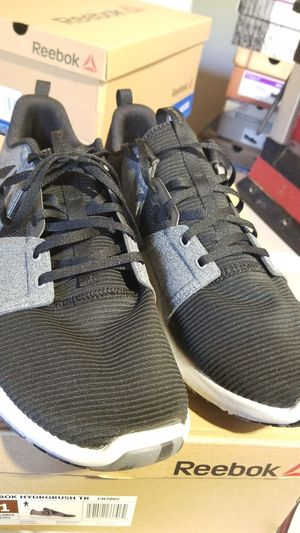 Men's shoes size 11 for Sale in San Diego, CA