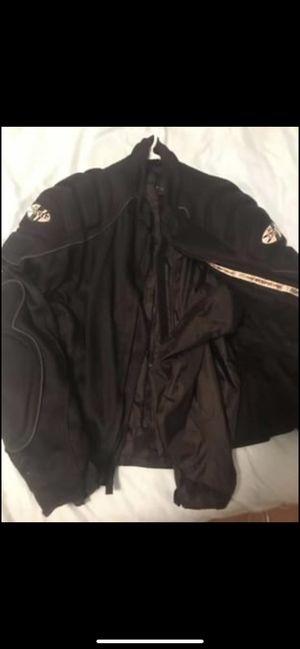 Joe Rocket Motorcycle Jacket for Sale in Spring Hill, TN