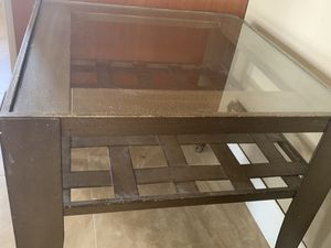 End table for Sale in South Miami, FL