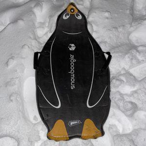 Snow Sled Sledding for Sale in Morton Grove, IL