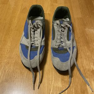 Shimano SPD Cycling Shoes Men's Size 9 for Sale in Arlington Heights, IL