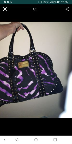 Bag for Sale in Quincy, IL