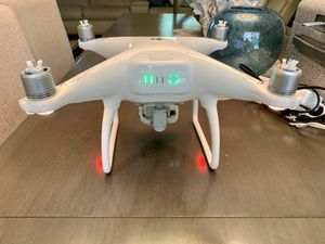 DJI Phantom 4 Drone for Sale in Coral Springs, FL