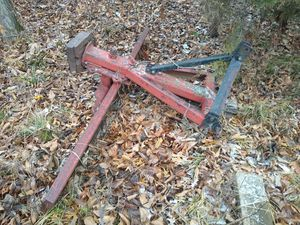 Box blade for Sale in Monroe City, MO