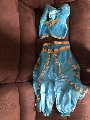 Costume - kids for Sale in Phoenix, AZ
