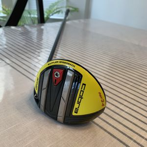 Cobra King F9 3-4 Fairway Wood Golf for Sale in College Park, MD