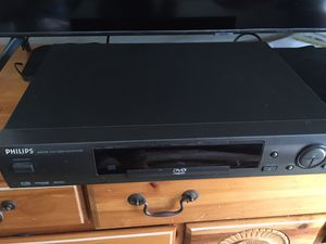 Two DVD players for cheap for Sale in Orlando, FL