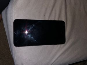iphone 8+ unlocked for Sale in Irvine, CA