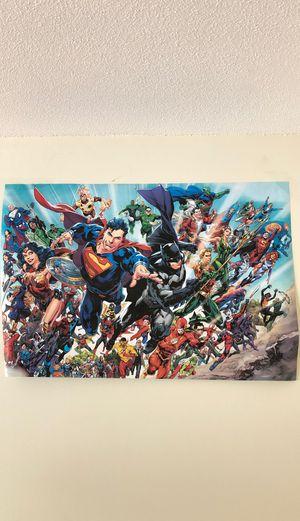 The Avengers art for Sale in Providence, RI