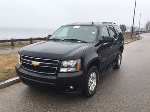 2008 Chevy Tahoe Lt for Sale in Quincy, MA