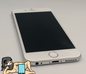 Apple iPhone 6 unlocked for Sale in Venice, FL