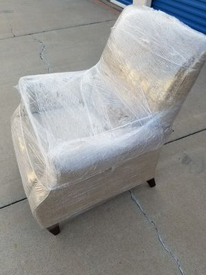 Recliner chair for Sale in Phoenix, AZ