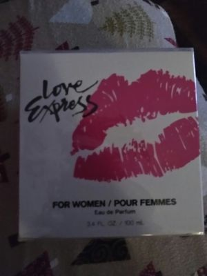 Women perfume for Sale in Denver, CO