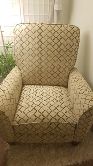 Recliner Chair for Sale in Clarkston, GA