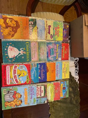 Over 24 children's books for Sale in Fremont, CA