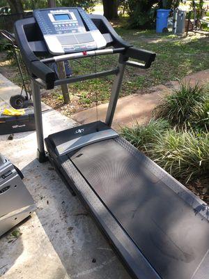 Nordictrack c700 treadmill for Sale in Tampa, FL