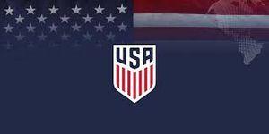 USA vs Jamaica for Sale in Dalton, GA
