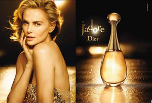 J'ADORE Dior for HER/ Eau de Parfum/ Vibrant and Sensual / Perfume/Cologne/Fragrance for Sale in Irving, TX