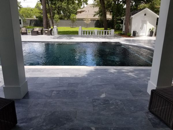 Pool For Sale In Houston Tx Offerup