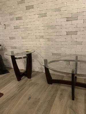 Coffee tables for Sale in Holladay, UT
