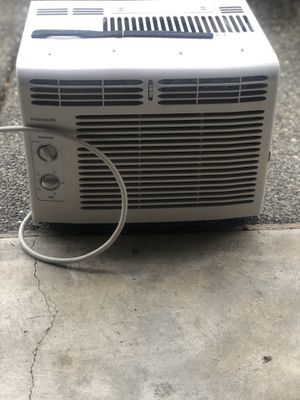 Air conditioner for Sale in Sumner, WA
