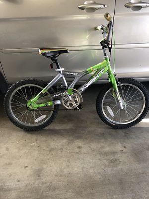 Kids 18 inch bike for Sale in Sterling, VA