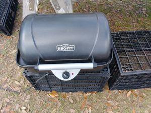 Crock-Pot BBQ for Sale in Sebring, FL
