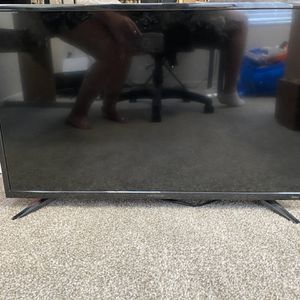 "32"" TV for Sale in Clearwater, FL"