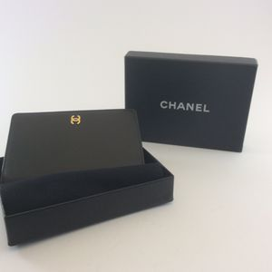 Classic Chanel small Wallet for Sale in Weston, FL