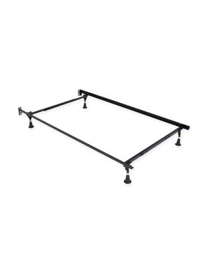 Twin size bed frame for Sale in Jersey City, NJ