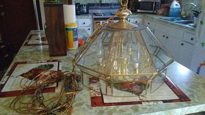 Chandeliers for Sale in Orlando, FL