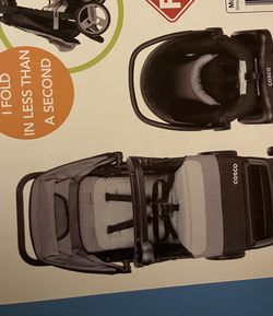 Travel System for Sale in Dade City,  FL