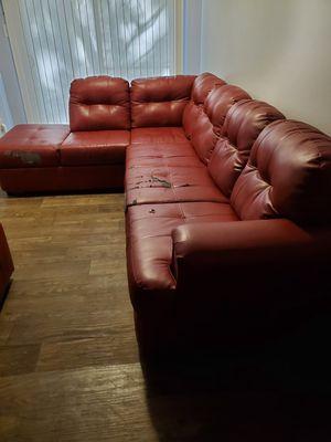 Sofa for Sale in Stone Mountain, GA