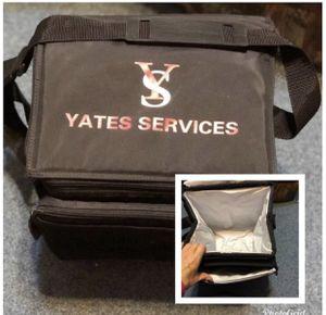 Collapsible Soft Pack Cooler with Shoulder Strap for Sale in Smyrna, TN
