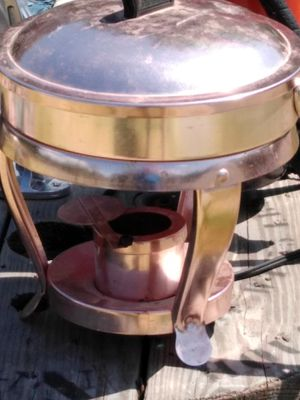 Fondue Maker for Sale in Abilene, TX