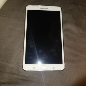 Samsung Tab S4 for Sale in Cape Coral, FL