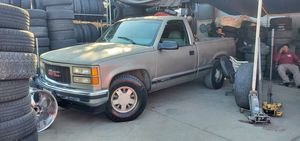 Chevy 1500 for Sale in San Jose, CA