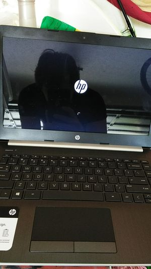 Hp computer for Sale in Port St. Lucie, FL