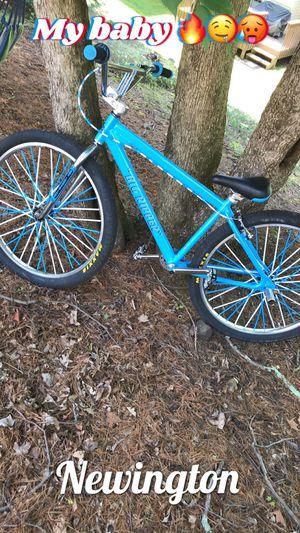 Se bike for Sale in Bristol, CT