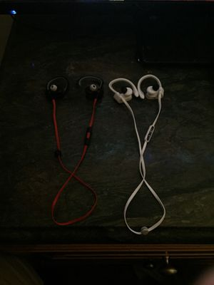 Witless Power beats for Sale in Lake Forest, CA