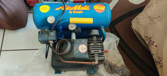 Air Compressor for Sale in Santa Ana,  CA