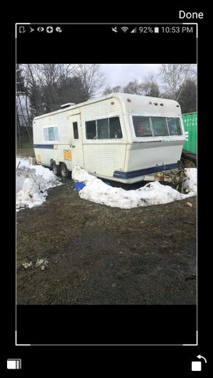 Camper for Sale in Elmira, NY