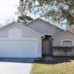 3beds 2baths for Sale in St. Cloud, FL